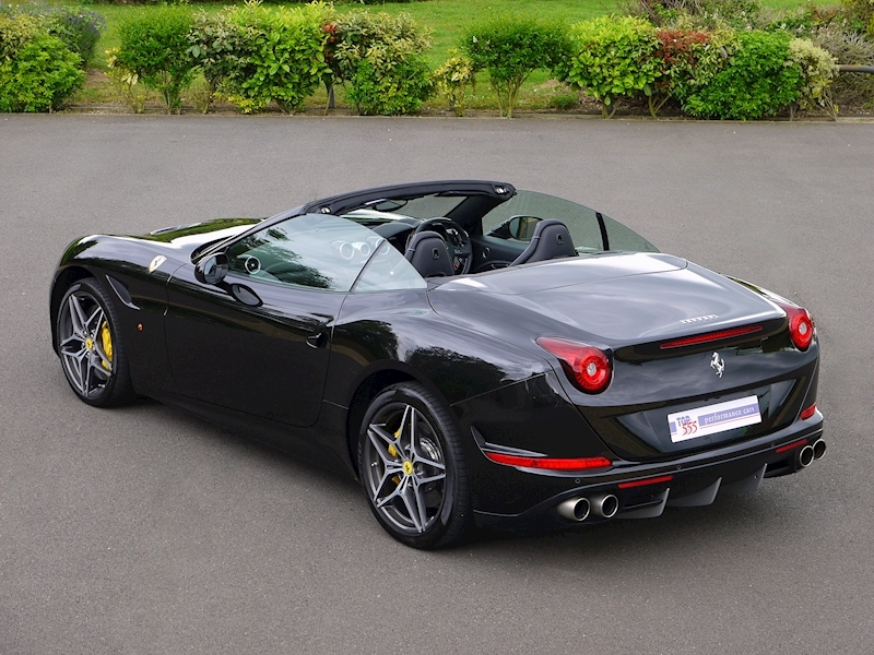 Ferrari California T - Large 43