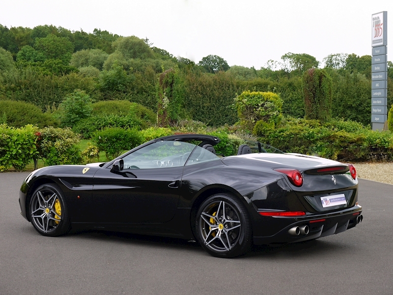 Ferrari California T - Large 45