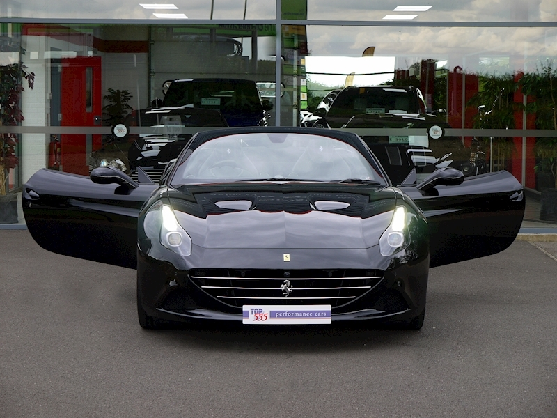Ferrari California T - Large 46