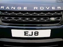 Land Rover Range Rover Sport 3.0 Sdv6 Hse Dynamic Automatic Diesel - Thumb 19