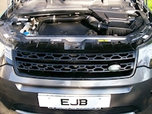 Land Rover Discovery Sport Sd4 Hse Estate 2.2 Automatic Diesel Night Pack (7 Seater) - Thumb 7