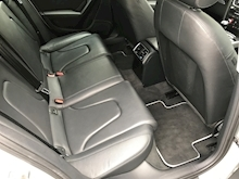 Audi A4 Tdi Technik Saloon 2.0 Manual Diesel - Thumb 13