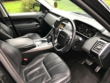 Land Rover Range Rover Sport 7 Seater Sdv6 Hse Dynamic 3.0 Automatic Diesel - Thumb 17