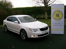 Skoda Superb Se Plus Tdi Cr Dsg Hatchback 2.0 Semi Auto Diesel - Thumb 0