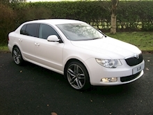 Skoda Superb Se Plus Tdi Cr Dsg Hatchback 2.0 Semi Auto Diesel - Thumb 2