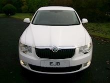 Skoda Superb Se Plus Tdi Cr Dsg Hatchback 2.0 Semi Auto Diesel - Thumb 3