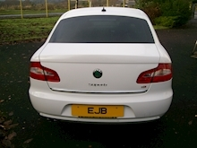 Skoda Superb Se Plus Tdi Cr Dsg Hatchback 2.0 Semi Auto Diesel - Thumb 4