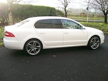 Skoda Superb Se Plus Tdi Cr Dsg Hatchback 2.0 Semi Auto Diesel - Thumb 5