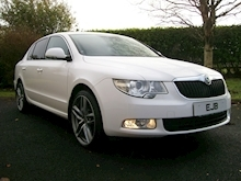 Skoda Superb Se Plus Tdi Cr Dsg Hatchback 2.0 Semi Auto Diesel - Thumb 6