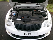 Skoda Superb Se Plus Tdi Cr Dsg Hatchback 2.0 Semi Auto Diesel - Thumb 7