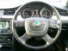 Skoda Superb Se Plus Tdi Cr Dsg Hatchback 2.0 Semi Auto Diesel - Thumb 10