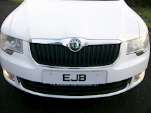Skoda Superb Se Plus Tdi Cr Dsg Hatchback 2.0 Semi Auto Diesel - Thumb 19