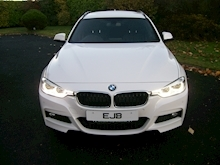 Bmw 3 Series 335D Xdrive M Sport Touring Estate 3.0 Automatic Diesel - Thumb 3