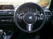 Bmw 3 Series 335D Xdrive M Sport Touring Estate 3.0 Automatic Diesel - Thumb 11