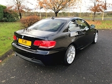 Bmw 3 Series 320D M Sport Highline Coupe 2.0 Automatic Diesel - Thumb 1