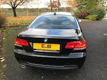 Bmw 3 Series 320D M Sport Highline Coupe 2.0 Automatic Diesel - Thumb 4