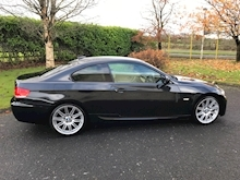 Bmw 3 Series 320D M Sport Highline Coupe 2.0 Automatic Diesel - Thumb 5