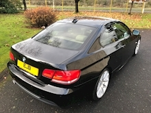 Bmw 3 Series 320D M Sport Highline Coupe 2.0 Automatic Diesel - Thumb 9