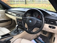 Bmw 3 Series 320D M Sport Highline Coupe 2.0 Automatic Diesel - Thumb 24