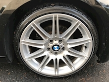 Bmw 3 Series 320D M Sport Highline Coupe 2.0 Automatic Diesel - Thumb 28