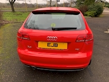 Audi A3 A3 Sport Tdi Hatchback 1.9 Manual Diesel - Thumb 4