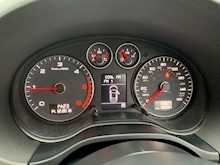 Audi A3 A3 Sport Tdi Hatchback 1.9 Manual Diesel - Thumb 18