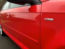 Audi A3 A3 Sport Tdi Hatchback 1.9 Manual Diesel - Thumb 27