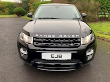 Land Rover Range Rover Evoque Sd4 Dynamic Estate 2.2 Automatic Diesel - Thumb 2