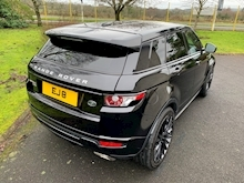 Land Rover Range Rover Evoque Sd4 Dynamic Estate 2.2 Automatic Diesel - Thumb 6