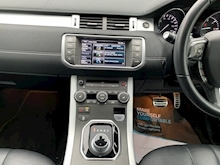 Land Rover Range Rover Evoque Sd4 Dynamic Estate 2.2 Automatic Diesel - Thumb 11