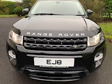 Land Rover Range Rover Evoque Sd4 Dynamic Estate 2.2 Automatic Diesel - Thumb 26