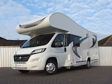 Chausson C656 Flash - Thumb 0