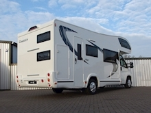 Chausson C656 Flash - Thumb 8