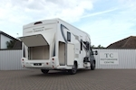 Chausson Welcome VIP Pack 610 - Thumb 8