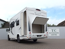 Chausson Welcome VIP Pack 620 - Thumb 1