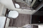Chausson Welcome V I P Pack 530 - Thumb 6