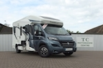 Chausson Welcome V I P Pack 530 - Thumb 0