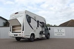 Chausson Welcome V I P Pack 530 - Thumb 7