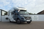 Chausson 738 XLB VIP Welcome - Thumb 0