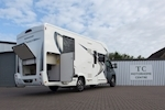 Chausson 738 XLB VIP Welcome - Thumb 8