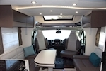Chausson 738 XLB VIP Welcome - Thumb 2