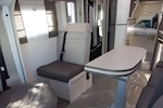 Chausson 738 XLB VIP Welcome - Thumb 3
