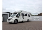 Chausson 757 Specal Edition - Thumb 19