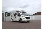 Chausson 757 Specal Edition - Thumb 18