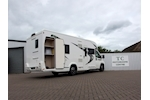 Chausson 757 Specal Edition - Thumb 17