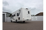 Chausson 757 Specal Edition - Thumb 20