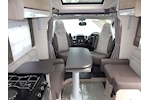 Chausson 757 Specal Edition - Thumb 3