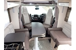 Chausson 757 Specal Edition - Thumb 2
