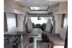 Chausson 757 Specal Edition - Thumb 4