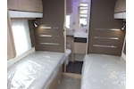 Chausson 757 Specal Edition - Thumb 10